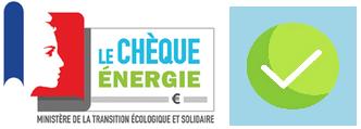 Cheque energie 2