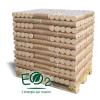 Granules eo2 1
