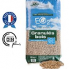 Granules eo2